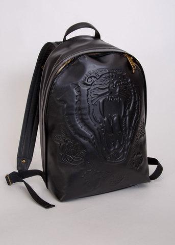 Рюкзак ETRO