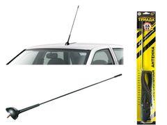 Антенна врезная поворотная Триада-ВА-63/antenna.ru предназначена для замены штатной антенны в автомобилях Volkswagen, Opel, Chevrolet, Skoda ит.д.