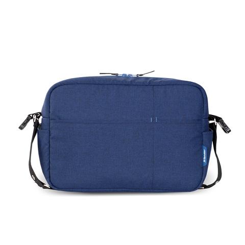 Сумка для коляски X-Lander X-Bag Night blue