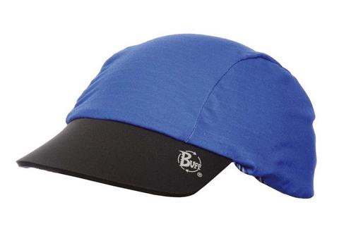 Кепка спортивная Buff Isobar Blue