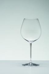 Набор бокалов для красного вина 2шт 705мл Riedel Veritas Old World Pinot Noir