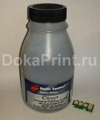 Набор для заправки картриджа Samsung MLT-D111S