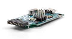 USB-Serial адаптер
