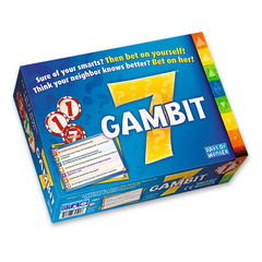 Gambit 7 (Гамбит 7)