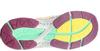 Полумарафонки Asics Gel-Noosa Tri 11 женские