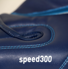 Adidas Speed 300 adiSBGS300 (zoomed)