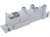 Блок электророзжига газовой плиты для Gorenje (Горенье) - 188050