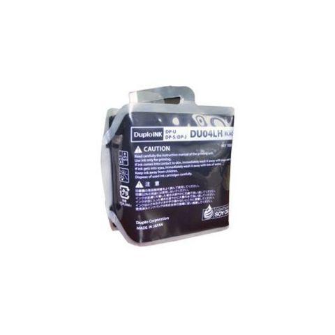 Кpаска фиолетовая DUPLO DC1S04 (600 мл) DUP90116 2