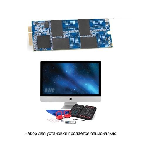 Диск SSD OWC для iMac late 2012-2013 OWC 240GB Aura 6G SSD