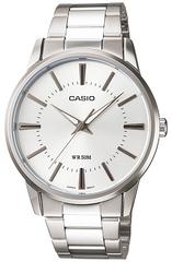 Наручные часы Casio MTP-1303D-7AVDF