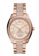 Наручные часы Michael Kors MK6135