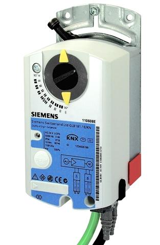 Siemens GDB161.1H