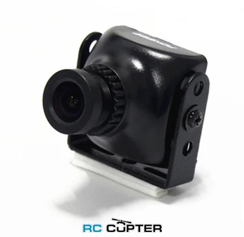 Курсовая камера Foxeer HS1177CCD 600-line (NTSC)