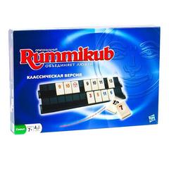 Руммикуб / Rummikub