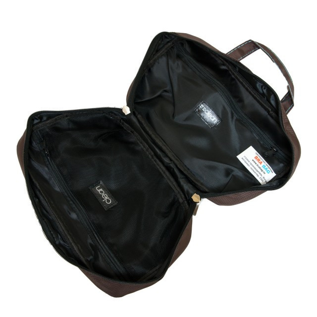 Органайзер-сумочка для трусов
