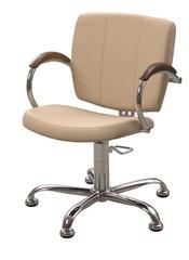 Парикмахерское кресло Panda Tania II