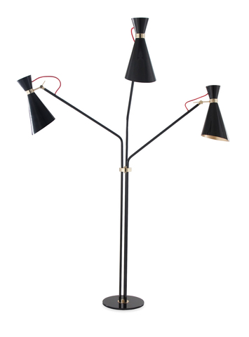 _ floor _lamp _Simone _delightfull_replica_lights_com_7