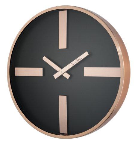 Часы настенные Tomas Stern 4007C