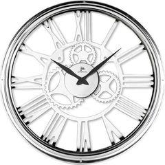 Часы настенные Lowell 21459