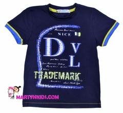 AD8293 футболка DVL