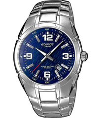 Мужские часы CASIO EDIFICE EF-125D-2AVEF