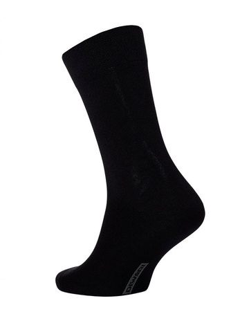Мужские носки Optima 7С-43СП (2 пары) рис. 000 DiWaRi