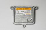 Блок розжига штатный C3-17001, D1S 12V / 35W. шт