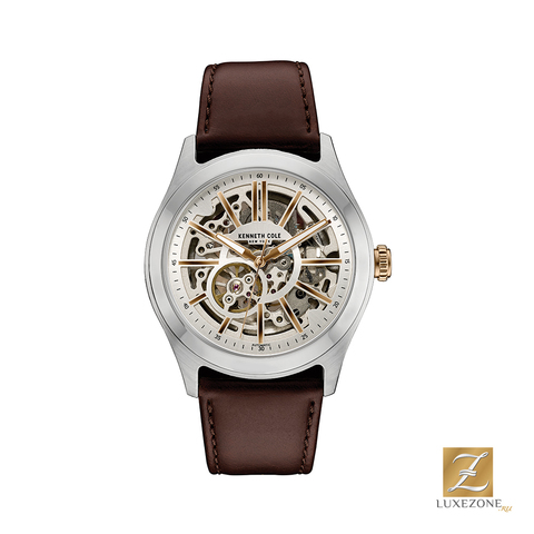 Kenneth Cole 10030814