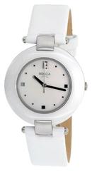 Женские наручные часы Boccia Titanium 3190-01
