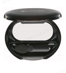Тени для век тон 404 (Чистый белый) (Otome | Otome Make Up | Eye Shadow), 2 мл