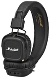 Наушники Marshall Major II Bluetooth