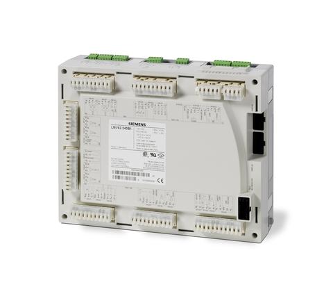 Siemens LMV52.200B2