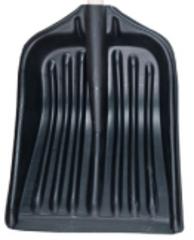 Лопата д/снега узкая (NPL-Lp-10-10)