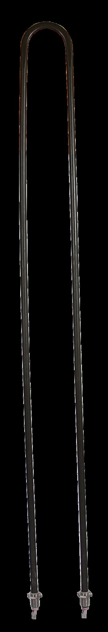 ТЭН-ы: ТЭН SAWO HP41-003 TWR-150 (для печи TOWER 2010, 1500W) запчасти