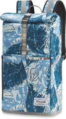 Рюкзак Dakine SECTION ROLL TOP WET/DRY 28L WASHED PALM