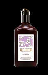 Pedison Love Парфюмированная сыворотка для волос с аргановым маслом
