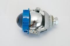 Светодиодная BI-LED ЛИНЗА VIPER А1 PRO 6000K, (3,0) (Маска в подарок) .шт
