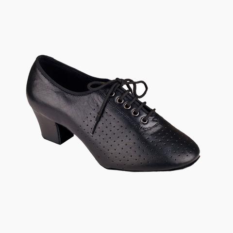 Тренировочная обувь арт.T1-b