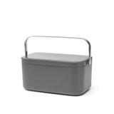Контейнер для пищевых отходов, артикул 117541, производитель - Brabantia, фото 5