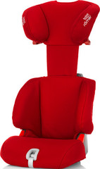 Детское автокресло Britax Romer Discovery SL