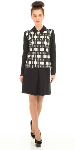 Платье З050-374