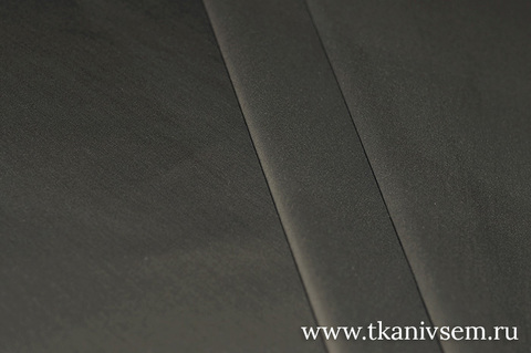 Поплин стрейч, линия Prada 05-32-00099-03