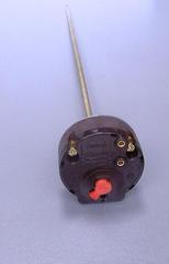 Датчик 450 мм ,20 А для водонагревателя Ariston