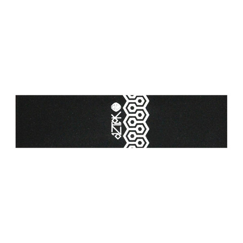 Наждак для самоката AZTEK Logo Griptape