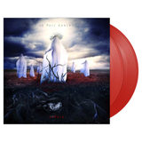 In This Moment / Mother (Coloured Vinyl)(2LP)