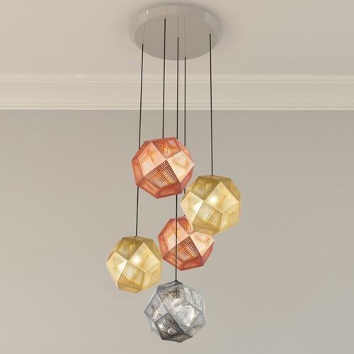 Tom-Dixon-5-Etch-Lights