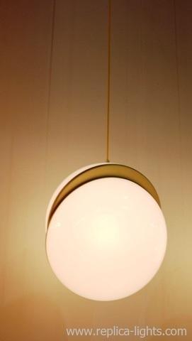 Design lamp 01-126