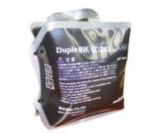 Кpаска чеpная DU14L Ultra для DP-U550/U850/S550/S850, DP-U950/S950 - 1л. DUP90114-1