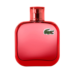 Lacoste 12.12 Rouge edt 100 ml