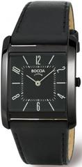 Женские наручные часы Boccia Titanium 3192-04